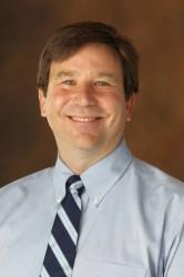 Marc Hetherington (Steve Green / Vanderbilt University)