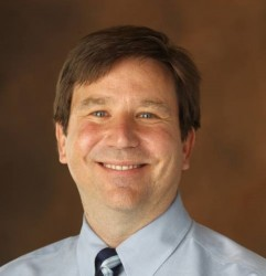Marc Hetherington (Vanderbilt University)