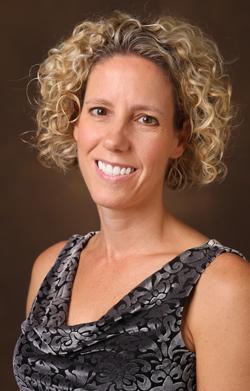 Alyssa Hasty (Vanderbilt University)