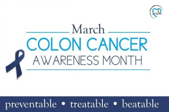 Over 50? Let us schedule your colonoscopy | Vanderbilt News