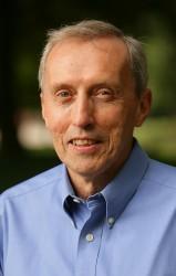 George Hornberger