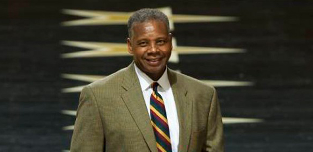 Vanderbilt will host screening of 'Triumph: The Untold Story of Perry Wallace' Dec. 12