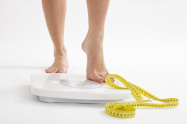 Division of Gastroenterology | Vanderbilt News | Vanderbilt