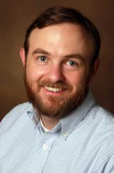 Christopher Redding (Vanderbilt)