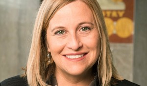 From 'Vanderbilt Magazine': Megan Barry takes reins as Nashville's first woman mayor