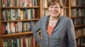 Vanderbilt history professor awarded Guggenheim Fellowship
