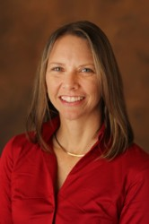 Jeanne Wanzek (Vanderbilt University)