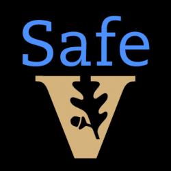 SafeVU logo