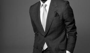 Charles King: Hollywood's Next Mogul?