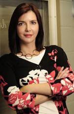 Kelly Holley-Bockelmann