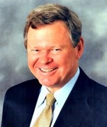 Roy Neel