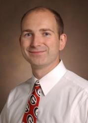 Doug Hester (Vanderbilt University)