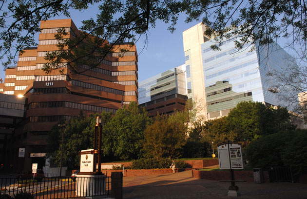 VUMC blood drives continue to meet critical need; antibody testing available