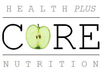 Nutrition Corner: Learn to snack smart