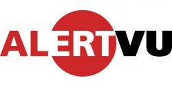 AlertVU_logo_fi