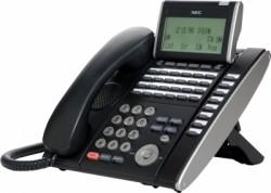nec-sv8100-telephone-system