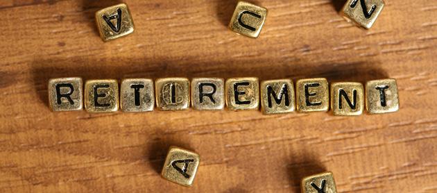 403(b) retirement plan | Vanderbilt News | Vanderbilt University
