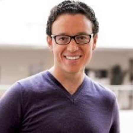 Jeffrey Bucholtz