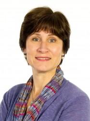 Jennifer Edson Escalas Vanderbilt marketing
