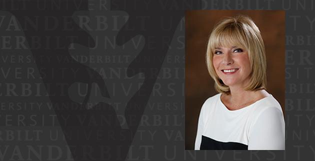 Beth Fortune (Vanderbilt University)