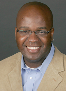 Bunmi Olatunji (Vanderbilt University)