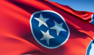 Partisanship shapes Tennesseans' coronavirus views: Vanderbilt Poll