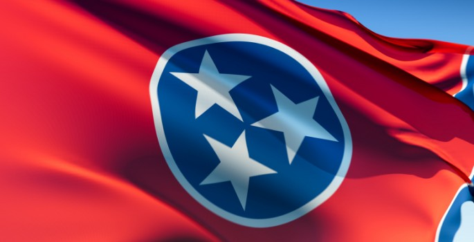 Tennessee stands at a political crossroads: Vanderbilt Poll