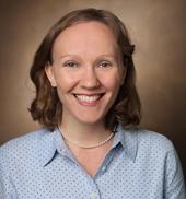 Amy Weitlauf (Vanderbilt University)