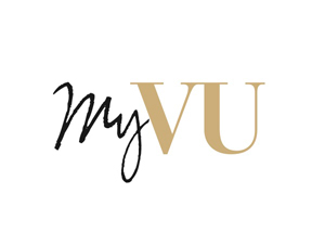 Photo for MyVU distribution list to be updated effective June 30