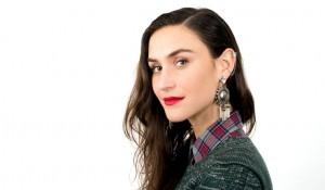 Q&A with fashion entrepreneur Danielle Snyder