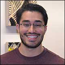 Oscar Ayala (Vanderbilt University)