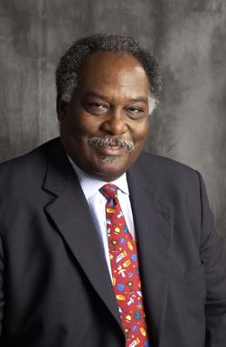 David Williams II (Vanderbilt University)