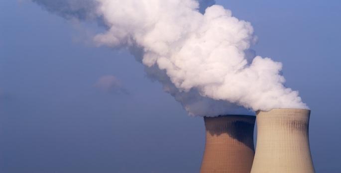 Vanderbilt graduate researcher awarded prestigious $161,000 U.S. Department of Energy grant