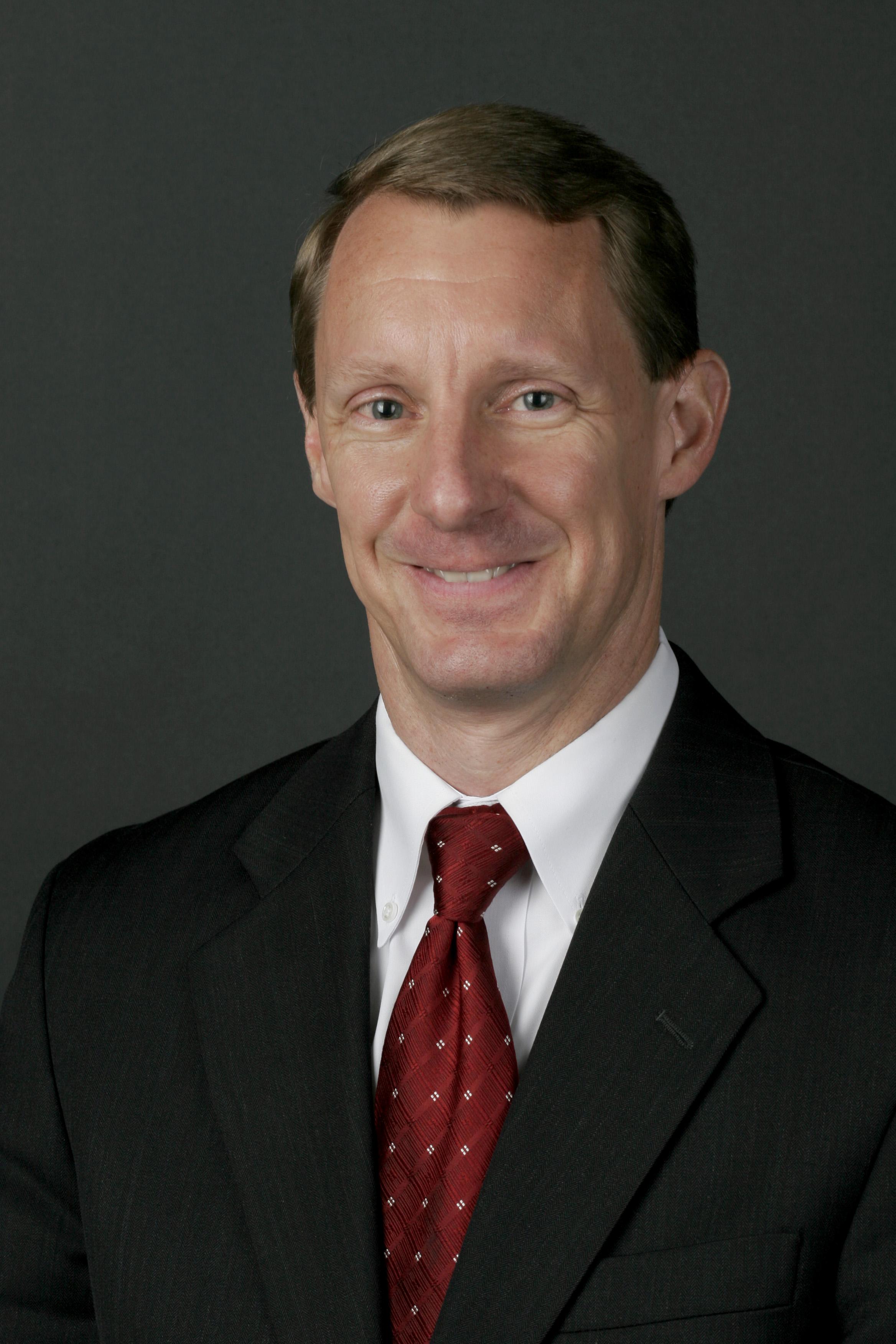 Michael Newton Law Professor