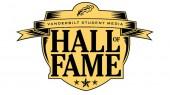Five alumni join Vanderbilt Student Media Hall of Fame for 2019