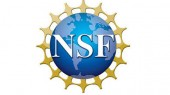 NSF funds Vanderbilt graduate trainee program to develop workplace innovations for those with autism
