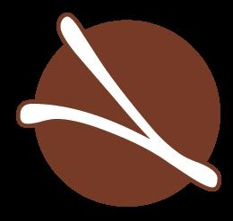 gazetteer logo
