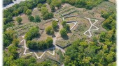 Fort Negley receives international recognition thanks to the work of Vanderbilt scholars
