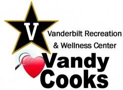 Vandy-Cooks-Logo-w-VRWC-500x367