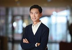 Scholarships Allow Vanderbilt Undergrad to Pursue Career in Medicine