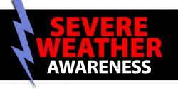 Severe_Weather_Awareness