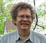 David Wood (Vanderbilt)