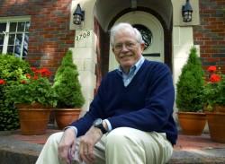 John J. Compton (Vanderbilt University)