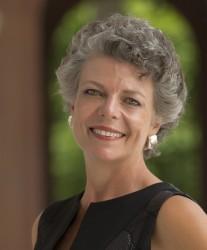 Camilla Benbow (Vanderbilt)