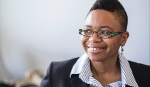 New faculty: LaTonya Trotter studies the sociology of health care