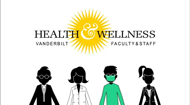 Be a leader for wellness with Health Plus Wellness Commodores