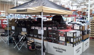 best loved 334df 40a82 Stock up on Vanderbilt gear during Costco special shopping ...