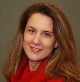 Laurie Cutting (Vanderbilt)