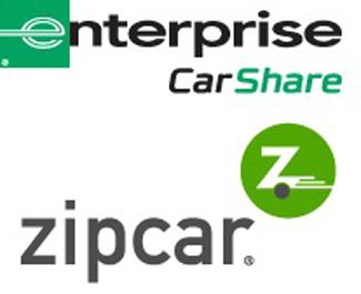 Enterprise Car Share Number >> Enterprise Carshare Offers New Transportation Option On