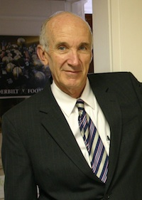 James Auer